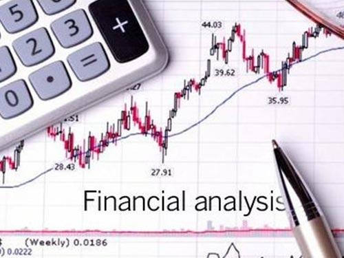 财务会计、评估
