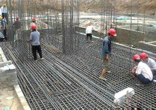 建筑劳务资质